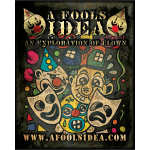 A Fool's Idea season 01