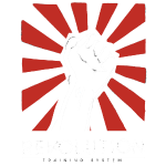 new_logo_shirt_dark
