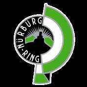 Nurburg Ring