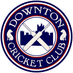 Downton Cricket Club