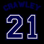 Crawley 21