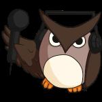 Lomadia - DJ Owl