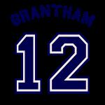 Grantham 12