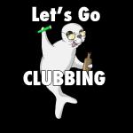 clubbingseal
