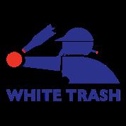 White Trash Sox