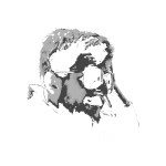 Hutch Campaign Shirt