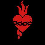 Sacré-Cœur de Jésus - Christ Conscience