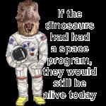 spacedino3sh