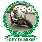 no_6__1985_junior_250cc