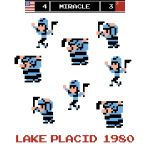 miracle_on_ice_hockey_2_copy
