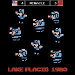 miracle_on_ice_hockey_2_copy