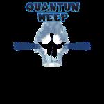 Quantum Meep