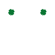 Official St. Patrick's Day Drinking Shirt