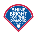 shine_bright_on_the_diamond_shirt_baseba