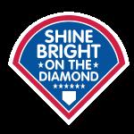 shine_bright_on_the_diamond_shirt_baseba