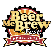 beer_me_brew_fest