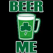 beer_me