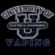 university_of_vaping