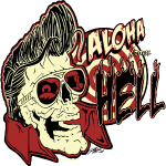 alohafromhellshirt