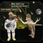 spacedino7sh