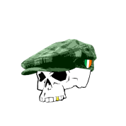 Irish Hooligans Boston