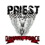 Lee Priest Drving Force