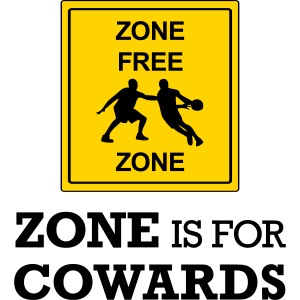 zoneisforcowards