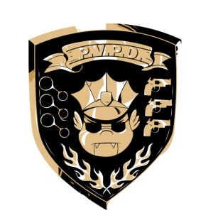 inferno_spike_badge