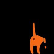 Window Cat Cat Versus Humans mp