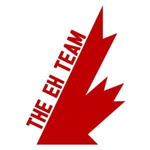 The Eh Team Red