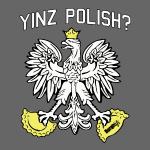 yinz_polish_f