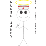 nurse_janey