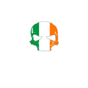 Sons of Ireland - BOSTON