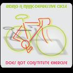 manicdepressivecycle