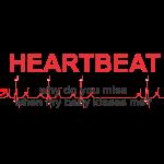 heartbeatskip