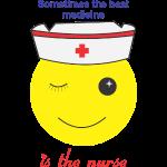 nursebestmedicine