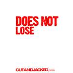 a lion does not lose sleep Gym Motivation