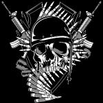 skullcollage10