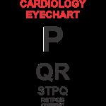 cardiologyeyechart
