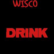 Design ~ Drink Harder