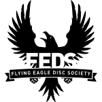 FEDS logo