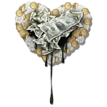 the-love-of-money