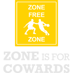 zoneisforcowards2color