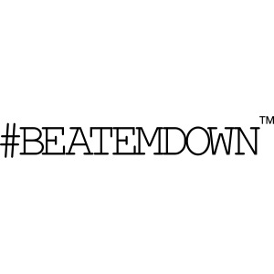 beatemdown
