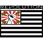 rev_train_flag