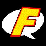 ff_shirt_logo_final