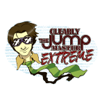 jumpmasterextreme