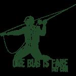 OneBugIsFake Combat Angler