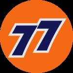 carter77