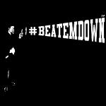 bomani_lrgbeatemdown